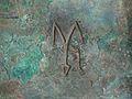 商 青銅方鼎-Ritual Rectangular Cauldron (Fangding) MET DP155121.jpg