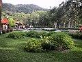 士林官邸20080406 - panoramio - Tianmu peter (10).jpg