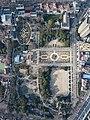 复兴公园·上海.jpg