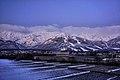 天神坂からの風景 - panoramio (68).jpg