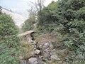 天长岭上的小桥 - panoramio.jpg