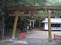 安楽神社 - panoramio.jpg