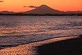 富津海水浴場(下州) - panoramio.jpg