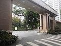 广西壮族自治区交通运输厅.jpg