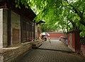 御书阁 - Imperial Handwriting Pavilion - 2012.06 - panoramio.jpg