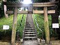 御願塚古墳 南神社1.jpg