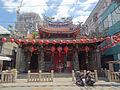 新莊武聖廟 144 (15173826995).jpg