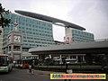 昆明火车站 - panoramio.jpg