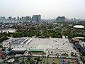 春秋淹城乐园 - panoramio.jpg