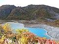 昭和湖 Lake Showa - panoramio.jpg