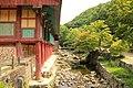 松廣寺 Korean Temple Songgwangsa by Oadde 02.jpg
