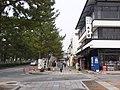 法隆寺参道商店街 - panoramio.jpg