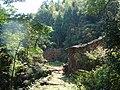 泥山的破旧房子 - panoramio (1).jpg