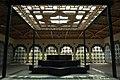 深圳园博园 巴基斯坦亭 Pakistan Pavilion, Yuan Bo Yuan - panoramio.jpg