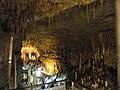 玉泉洞 - panoramio.jpg