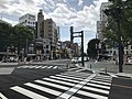 甲府平和通り20170506.jpg