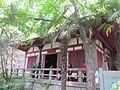 白园乐天堂 - panoramio.jpg