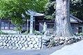 米野観音堂 - panoramio.jpg