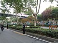 西安国际马拉松之含光路南段 08.jpg