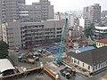 要建成什麼 - panoramio.jpg