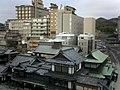 道後温泉 - panoramio (2).jpg