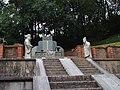陈政墓 - Chen Zheng Cemetery - 2013.11 - panoramio.jpg