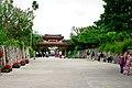 首里城 - panoramio (1).jpg