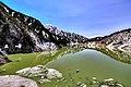 黒部湖01.jpg
