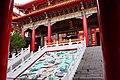 龍陛 Dragon Stairway - panoramio.jpg