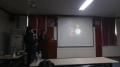 대전시티즌 20주년 엠블렘.png