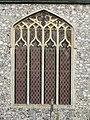 -2020-11-12 Window, south facing elevation, All Saints, Upper Sheringham (6).JPG