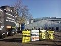 -DivestRWE bei der RWE Hauptversammlung (26511318496).jpg