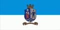 ..Bács-Kiskun Flag(HUNGARY).png