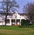 0000-Smithuis-Dorp st-Stellenbosch-s.jpg