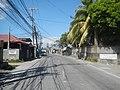 0014Balagtas Guiguinto Bulakan Road 20.jpg