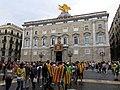 001 Palau de la Generalitat de Catalunya.JPG