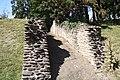 003. Amphithéâtre des Trois Gaules.JPG