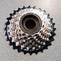 0035-fahrradsammlung-RalfR.jpg