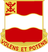 004-Engineer-Battalion-DUI.png