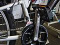 0075-fahrradsammlung-RalfR.jpg