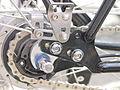 0085-fahrradsammlung-RalfR.jpg