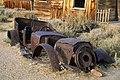 0087, Bodie, CA, ghost town, Oct 2003 (4666511500).jpg