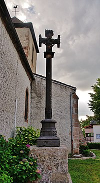 008 St Pierre Laval ( 42620 ).JPG
