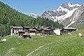 00 106 0604 Zmutt - Zermatt (CH).jpg