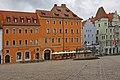 00 2019 Regensburg - Haidplatz.jpg