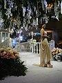 01123jfRefined Bridal Exhibit Fashion Show Robinsons Place Malolosfvf 01.jpg