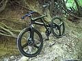 0199-fahrradsammlung-RalfR.jpg