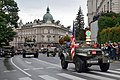 02017 0012 Militärische Oldtimer Parade von Bielsko-Biala.jpg