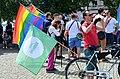 02018 0845 CzęstochowaPride-Parade.jpg