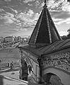 0212 - Moskau 2015 - Basilius Kathedrale (26332344701).jpg